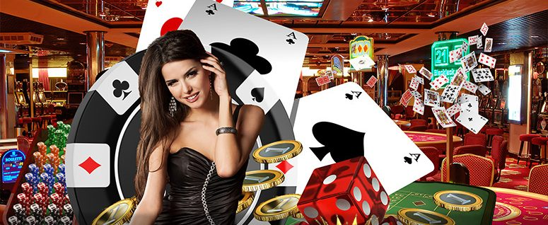 Why People Aren't Talking About SBOBET Casino Betting