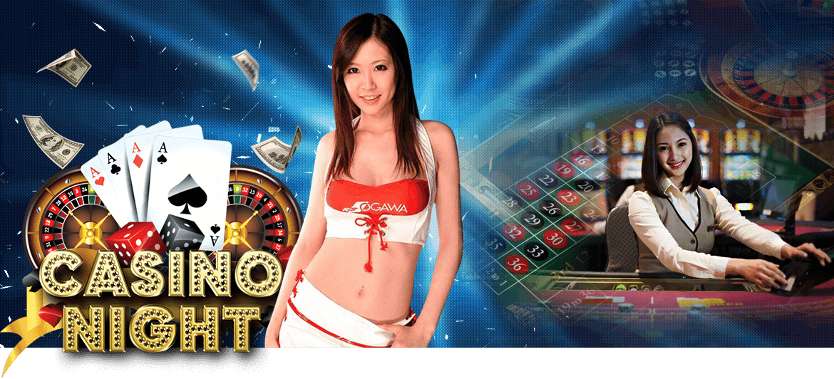 Category: Online casino