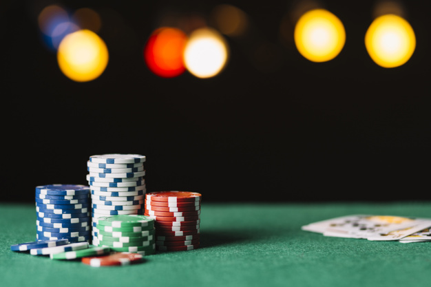 Image result for situs domino qq poker online terpercaya